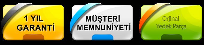 Kombi Servisi